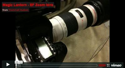 zoom-focus-info-1